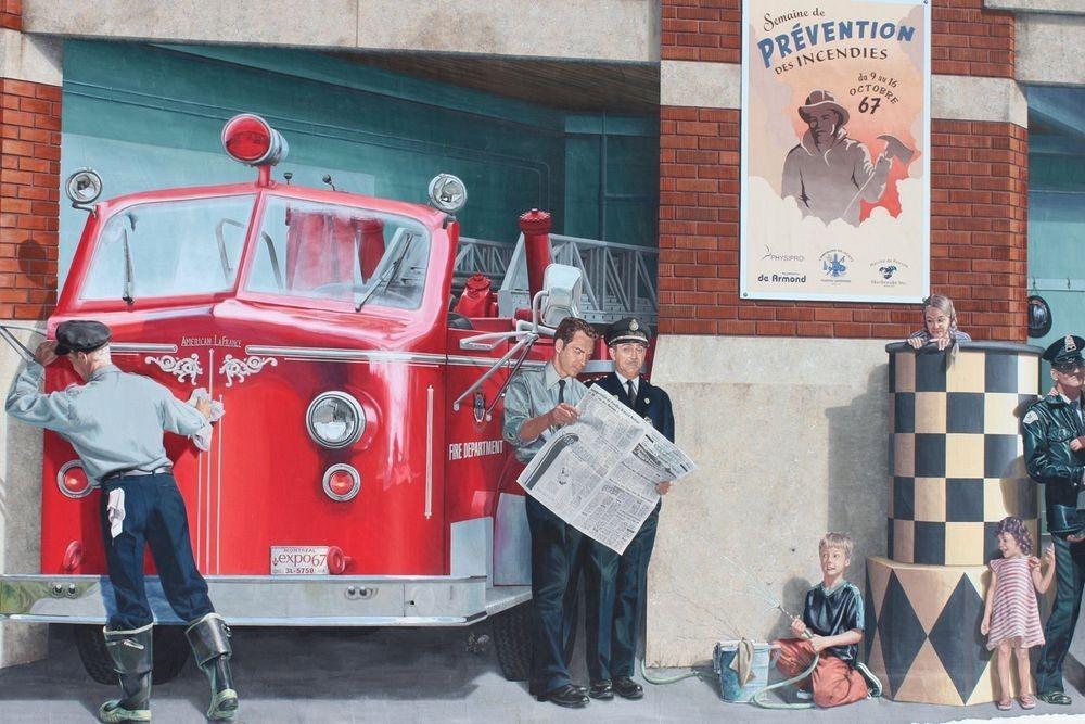murals-sherbrooke-3