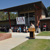 UACCH-Texarkana Ribbon Cutting - DSC_0391.JPG