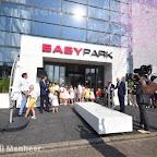BabyPark__0039_Layer 7.jpg