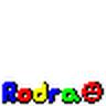 RoDRaSB oemegewutufu