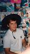 Eric Von Sydow Pua Old School 06