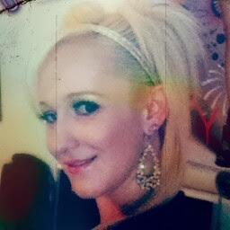 Michelle Bradshaw - Address, Phone Number, Public Records ...Michelle Bradshaw Facebook