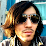 Jonathan Gibran.'s profile photo