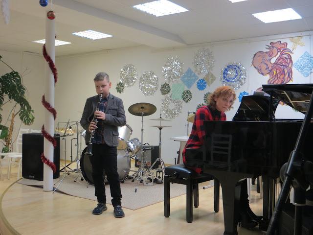 Jõulukontsert / Рождественский концерт 2016 - IMG_3943.JPG