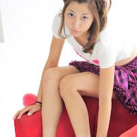 Bomb.TV 2009.01 Yumi Sugimoto BombTV-sy038.jpg