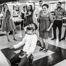 Wedding photographer Bogdan Negoita (nbphotography). Photo of 11.07.2017