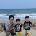 川口剛史 - Google+
