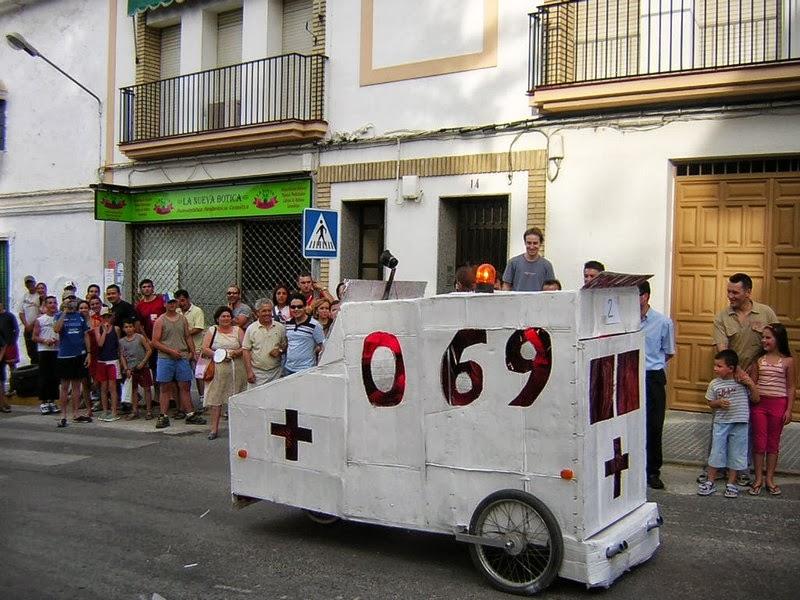 I Bajada de Autos Locos (2004) - AL2004_007.jpg