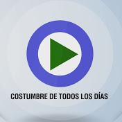 Logo Play Television