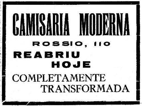 [1947-Camisaria-Moderna-10-113]