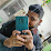 dhanendra sharma's profile photo