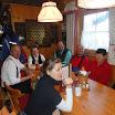 IPA-Schifahren 2011 074.JPG
