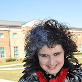 Halloween Costume Contest 2012 - DSC_0190.JPG