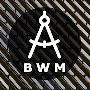 App Icon for cMate-BWM Convention App in Czech Republic Google Play Store