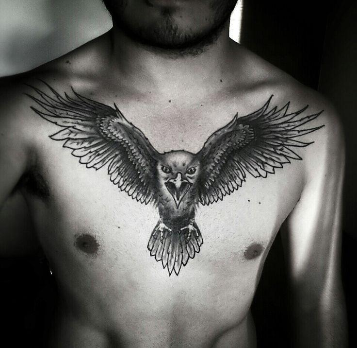 incrvel_peito_tatuagens_para_homens
