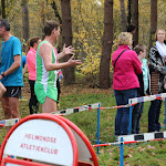 Molenvencross_Stiphout-49.jpg