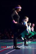 Han Balk Agios Dance-in 2014-1595.jpg