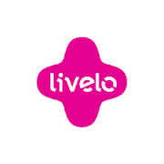 Livelo - Trocar Pontos por Produtos e Viagens