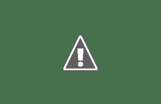 one crore labor migrantn lock down