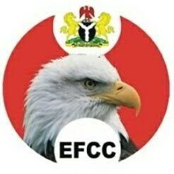EFCC To File 800 New Corruption Cases, Vows To Re-Prosecute Orji Kalu