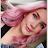 Ruby Tuesday avatar image