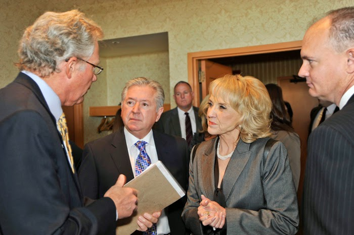 2012 State of the State - _120.jpg