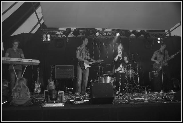 Splinterfestival 2010 - DSC_9086.jpg