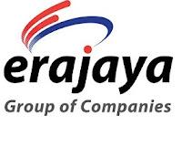 Lowongan kerja Sales & SPV Smartphone PT Erajaya Swasembada Tbk