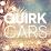 Quirk Kia's profile photo