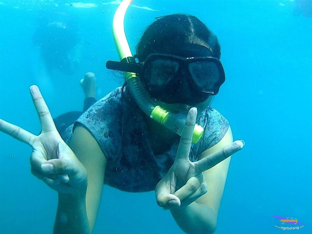 pulau pari 050516 GoPro 35