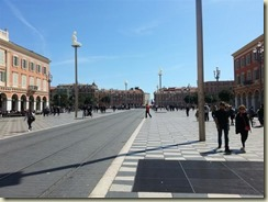 20160410_ Place Massena (Small)
