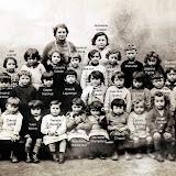 1935-II_ecole.jpg