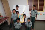 Ghandi.Birthday16.jpg