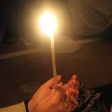 W Taize 2008 - IMG_1800.JPG