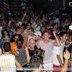 Crazy Summer Festival @ Non (14.08.09) - Crazy%2BSummer%2BFestival%2B%2540%2BNon%2B%252814.08.09%2529%2B047.JPG