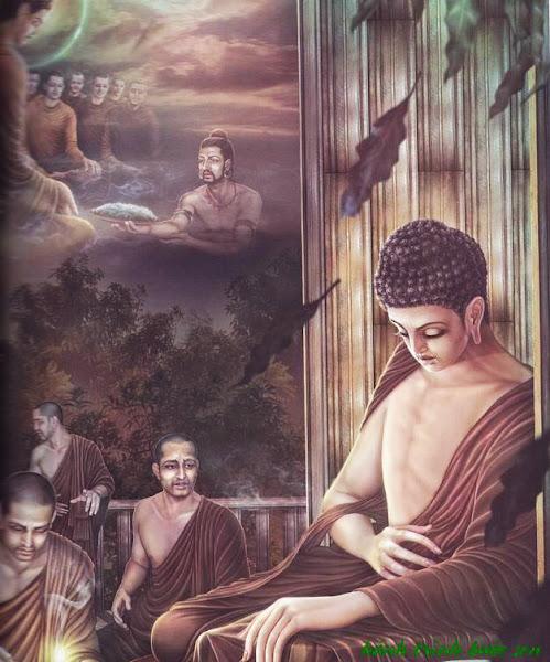 Anh-3D-Lich-su-Duc-Phat-Thich-Ca-voluongcongduc.com-33