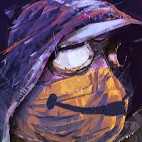 plusbear avatar