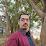 pradeep sahoo's profile photo