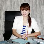 dr. Lisa Setiawati