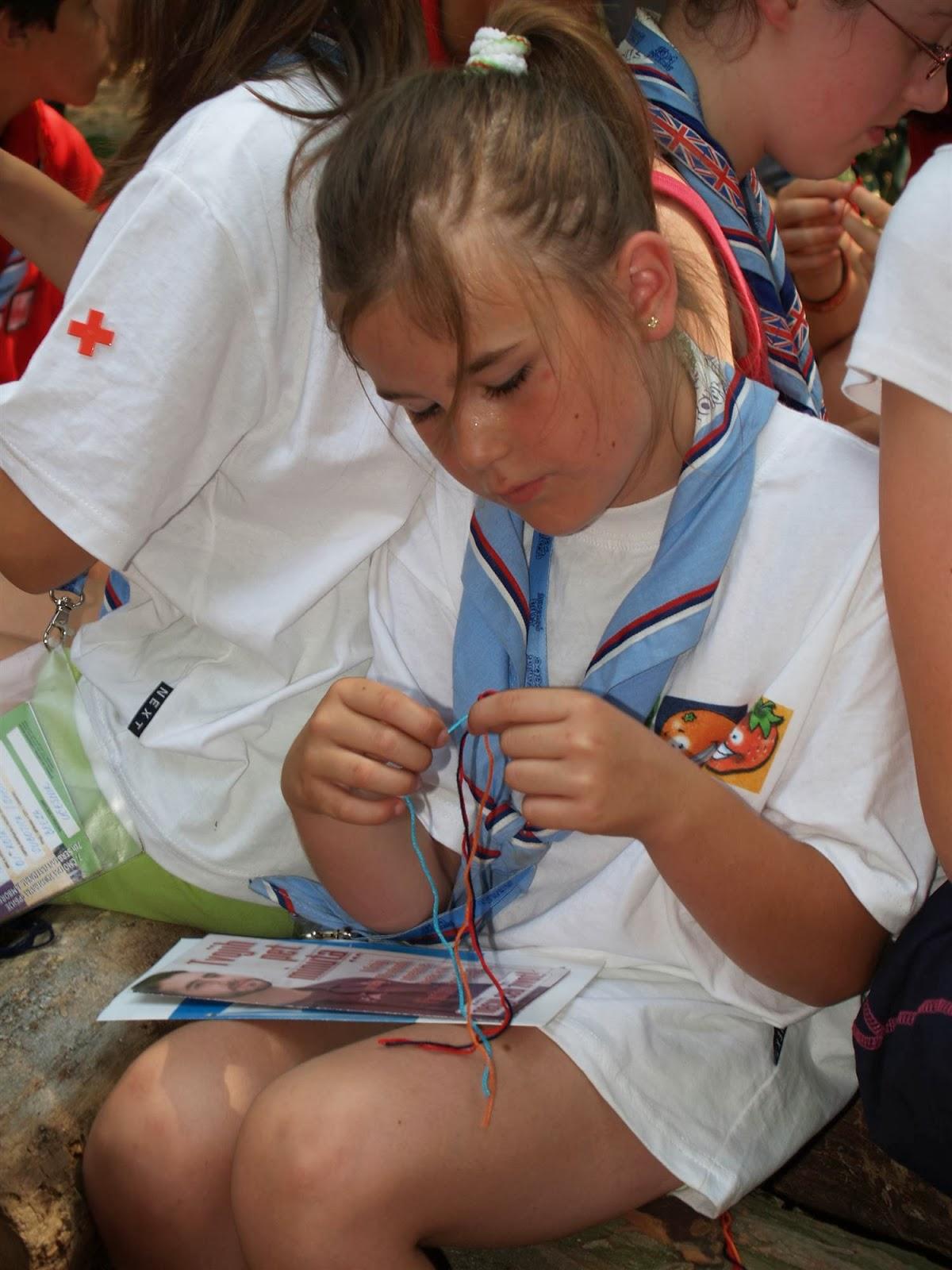 Smotra, Smotra 2006 - P0241618.JPG