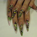 fotos-unhas-decoradas-flores-012.jpg