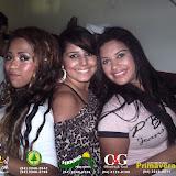Mahatma_Beer_11_12_2011