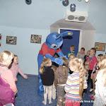 Laste pidu koos Jänku-Jussiga www.kundalinnaklubi.ee 09.JPG