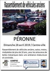 20190428 Péronne