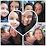 pamela juana caceres molina's profile photo
