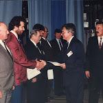 194-Együttélés 1995 kongresszus.jpg