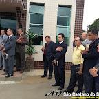 Inaugurção Da Congregação de PIAI - Ibiuna -SP- (7).jpg