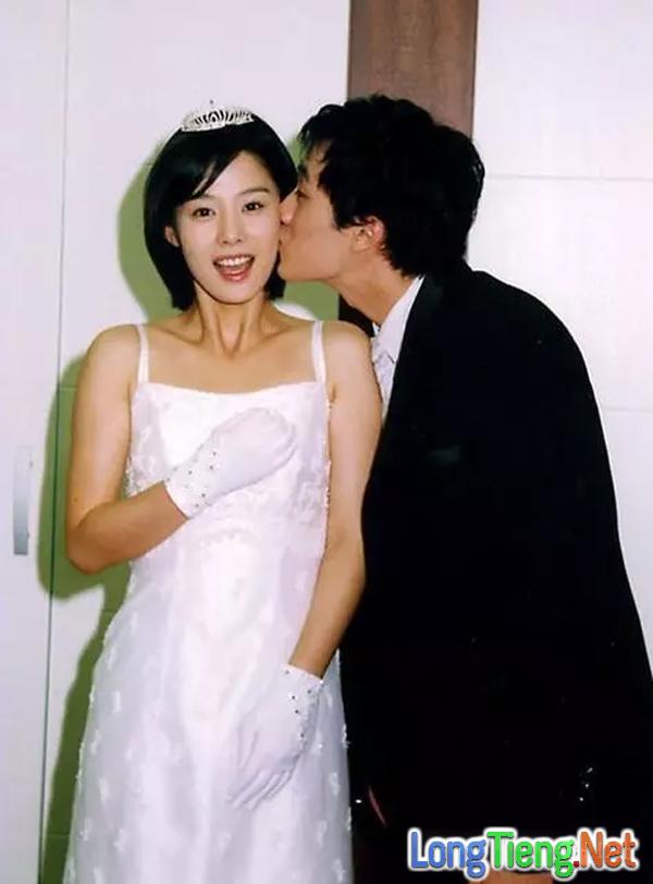 15 năm trước, ai cũng từng phát rồ vì Bản Tình Ca Mùa Đông và 5 phim Hàn này - Ảnh 4.