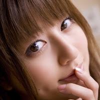 Bomb.TV 2008.09 Yumi Sugimoto BombTV-ys010.jpg