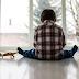 Saúde  O Que Leva Uma Criança a Ter Depressão?